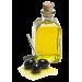 д-к оливкова олія