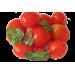 помідори квашені