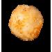 кулька рисова