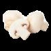 гриби печериці 50г